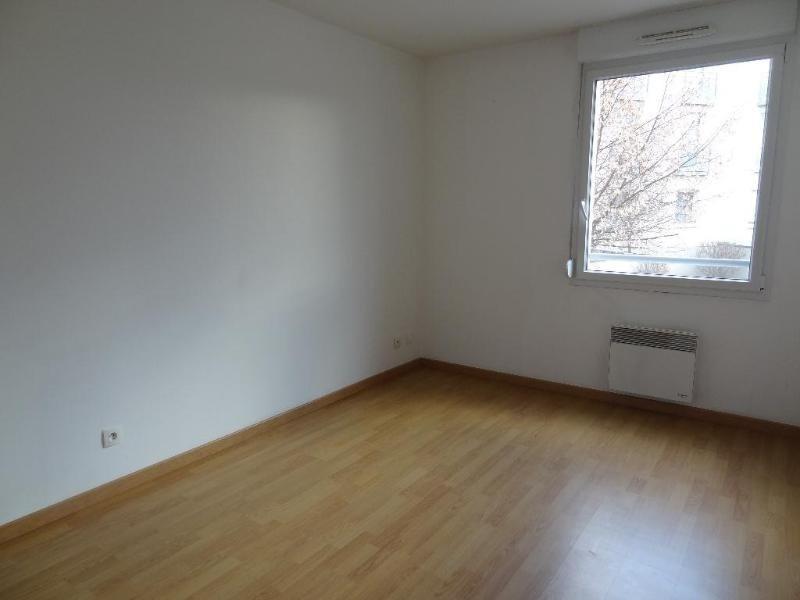 Location appartement Illkirch-graffenstaden 825€ CC - Photo 5