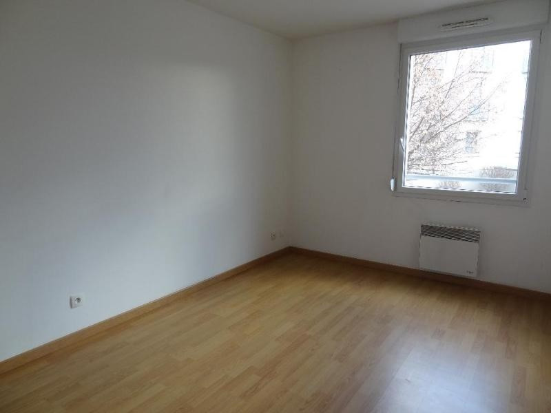 Verhuren  appartement Illkirch-graffenstaden 825€ CC - Foto 5