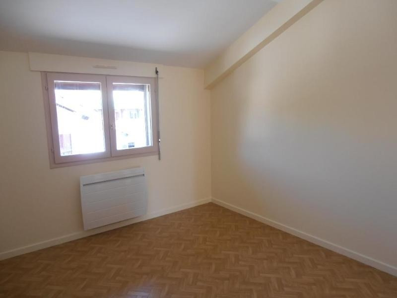 Vente appartement La cluse 115 000€ - Photo 3