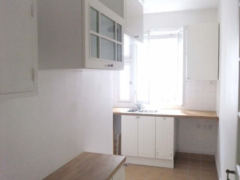 Location appartement Paris 2ème 1 810€ CC - Photo 7