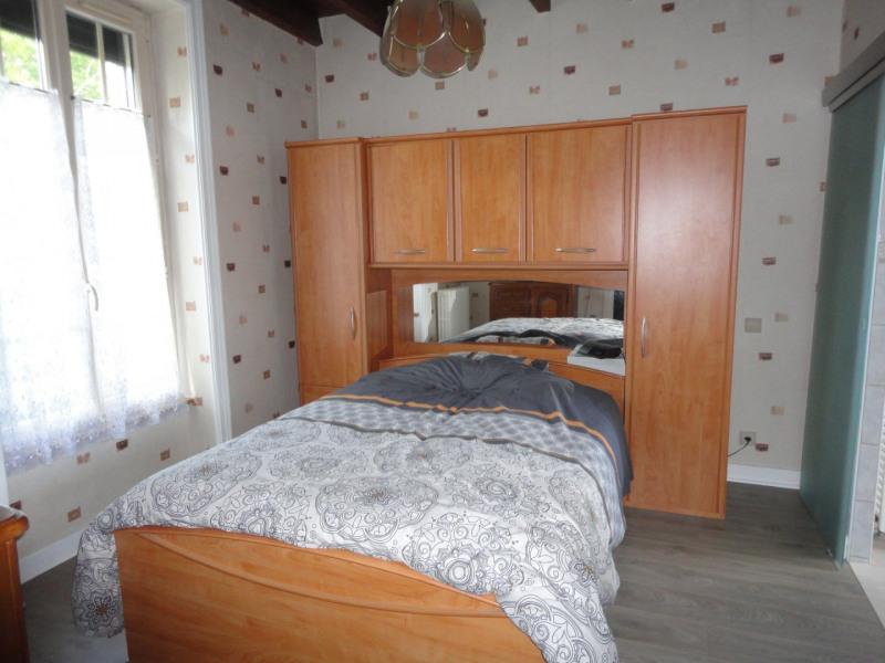 Vente maison / villa Saint-brice-sur-vienne 80000€ - Photo 4
