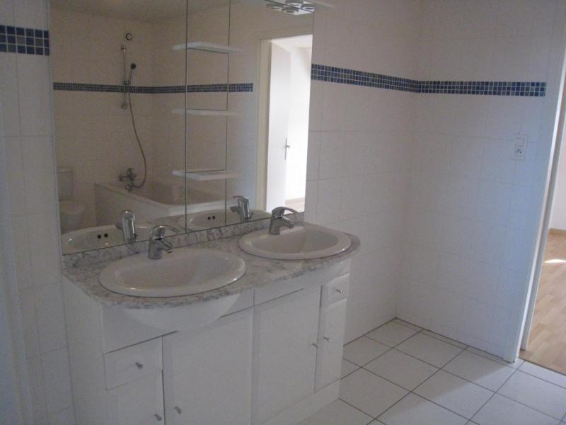 Vente appartement Colmar 267000€ - Photo 5