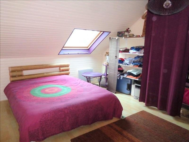 Vente maison / villa Chaingy 169900€ - Photo 6
