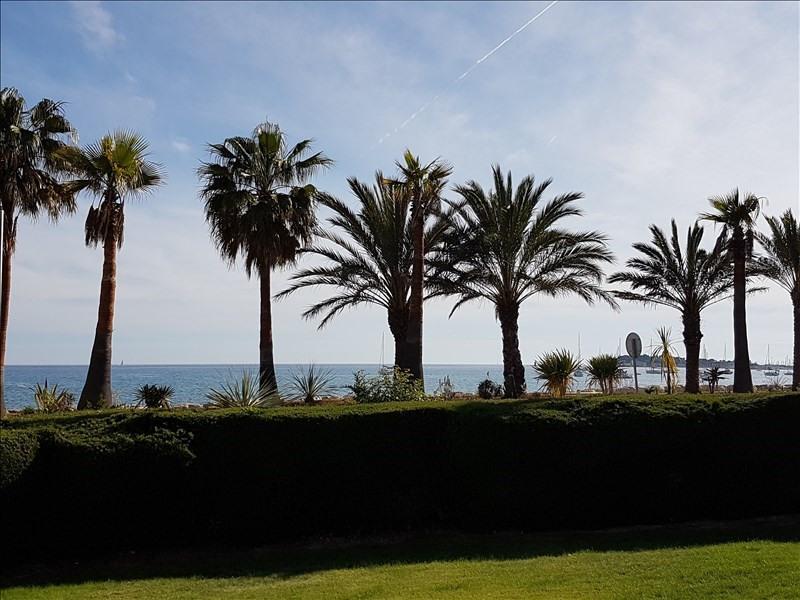 Vente appartement Sanary sur mer 140000€ - Photo 1