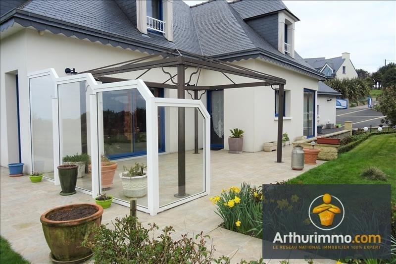 Deluxe sale house / villa Planguenoual 559440€ - Picture 2