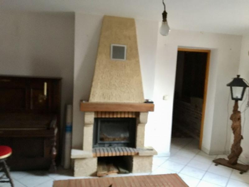Sale house / villa Saint martin le noeud 179000€ - Picture 6