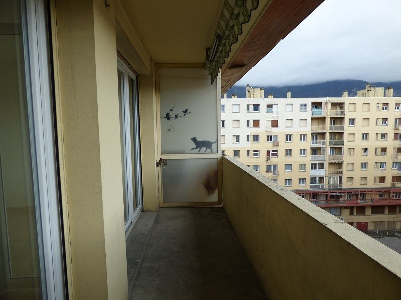 Alquiler  apartamento Aix les bains 790€ CC - Fotografía 9