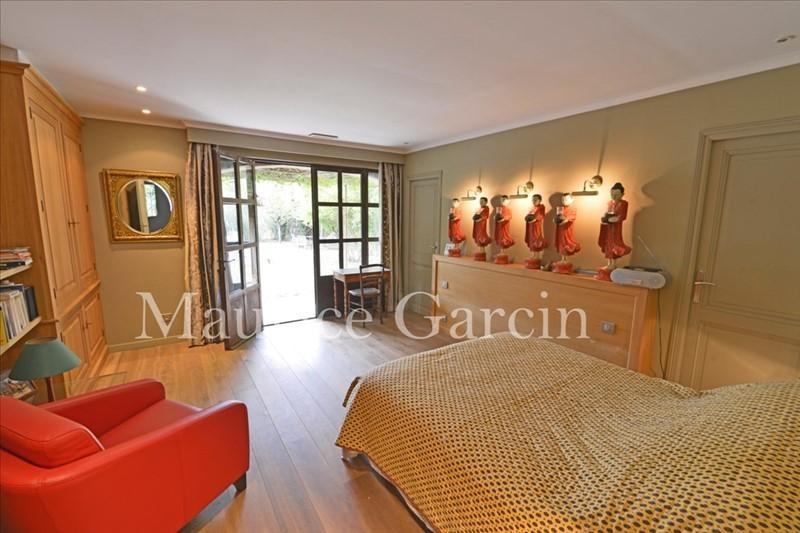 Venta de prestigio  casa Orange 585000€ - Fotografía 5