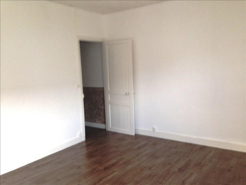 Location maison / villa St quentin 550€ CC - Photo 4