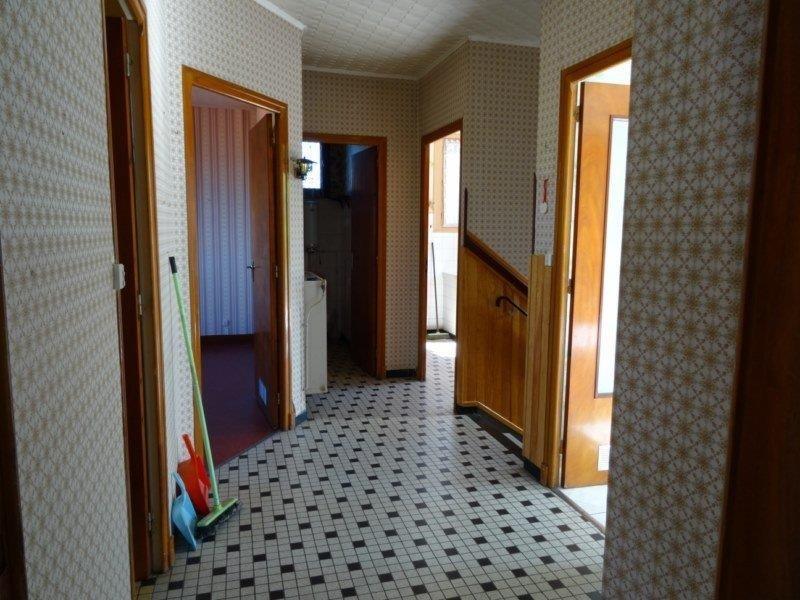 Vente maison / villa Foulayronnes 106200€ - Photo 9