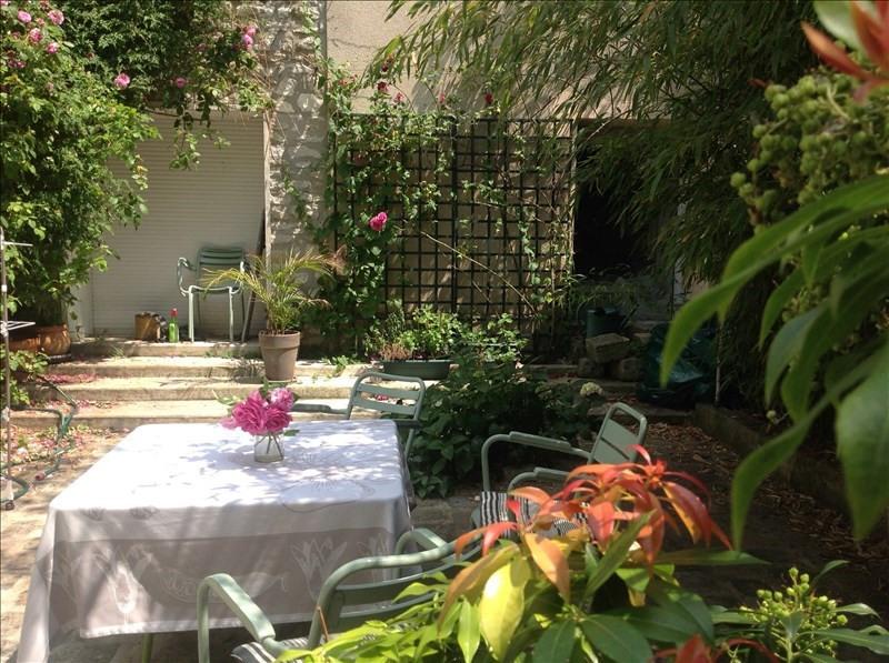 Sale house / villa Follainville dennemont 449000€ - Picture 6
