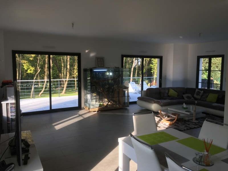 Sale house / villa Epiais rhus 680000€ - Picture 4