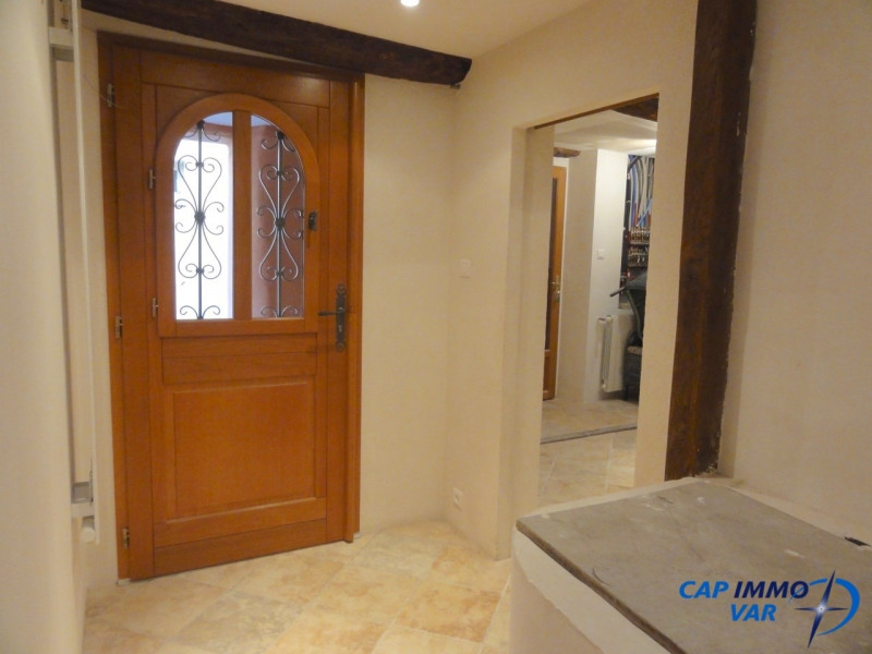 Vente maison / villa Le beausset 249000€ - Photo 8