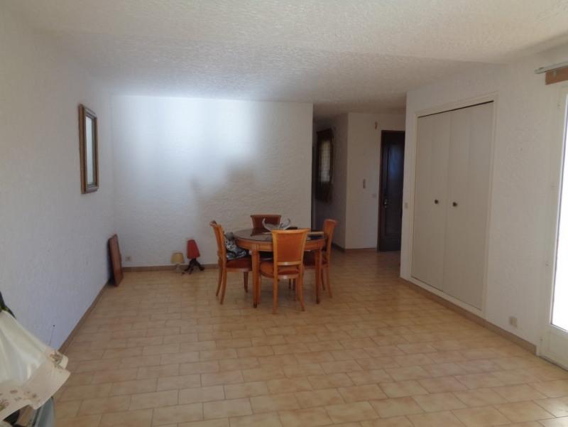 Sale apartment Lorgues 160000€ - Picture 9