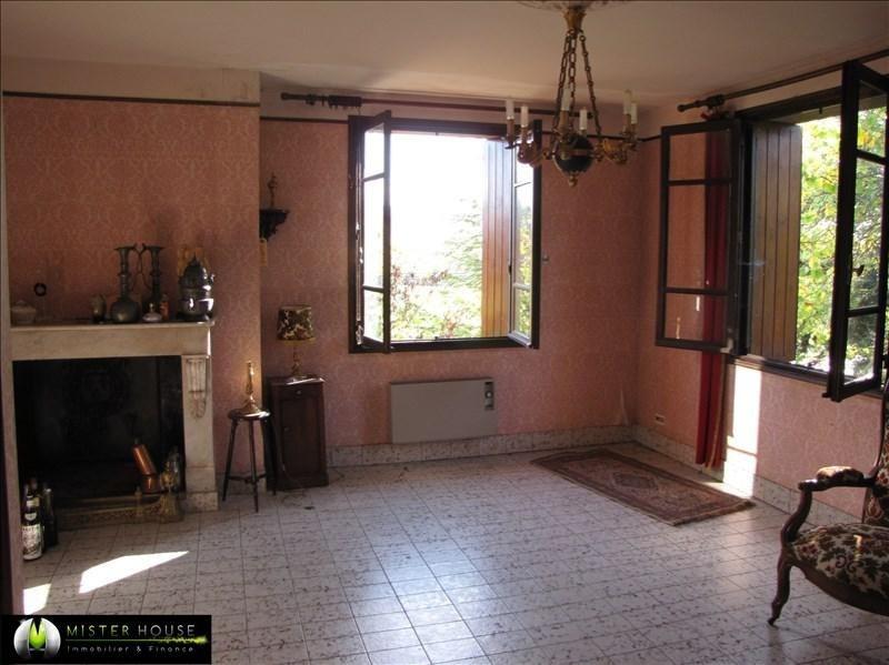 Produit d'investissement maison / villa Montricoux 160000€ - Photo 8