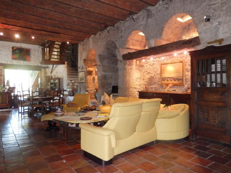 Deluxe sale house / villa Figanieres 700 000€ - Picture 7