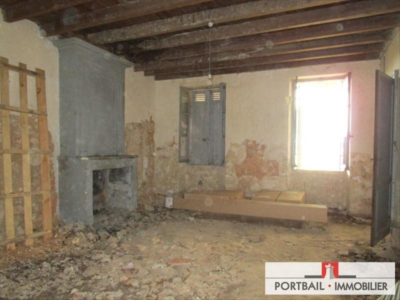 Vente maison / villa St trojan 49500€ - Photo 3