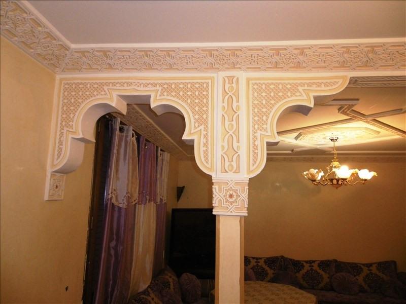 Vente appartement Argenteuil 185000€ - Photo 7
