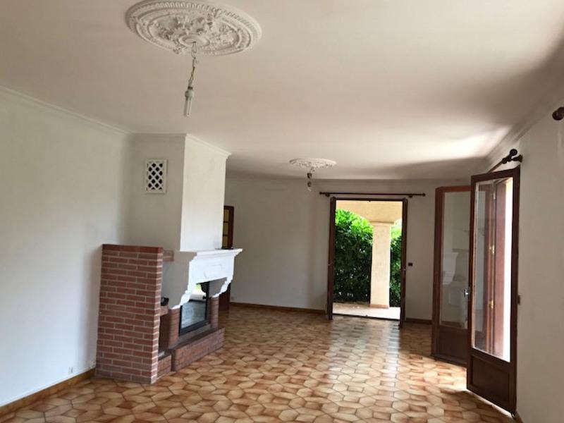 Location maison / villa Plaisance du touch 1475€ CC - Photo 5