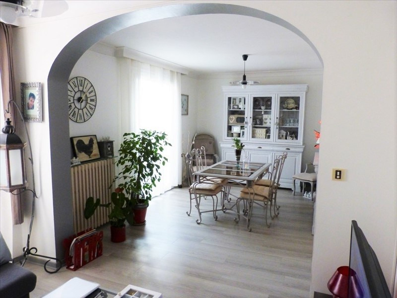 Sale house / villa Albi 185 000€ - Picture 1