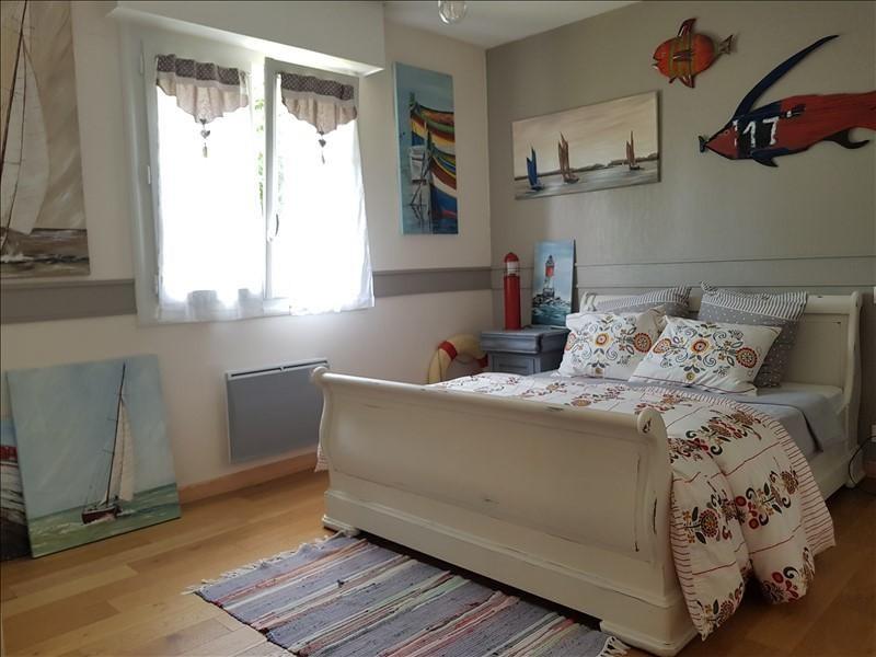 Vente maison / villa Auray 365400€ - Photo 8
