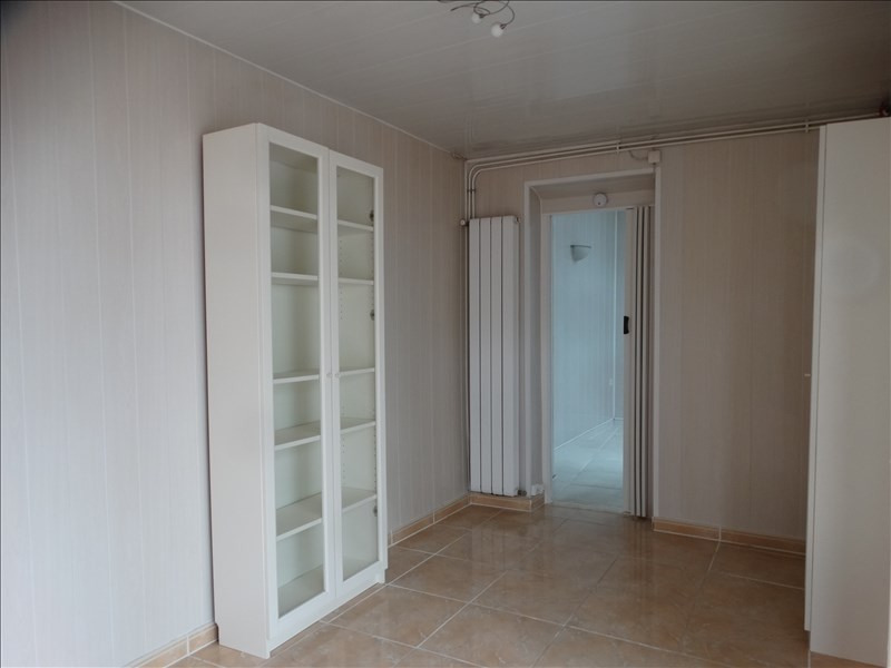 Sale house / villa Margaux cantenac 169 600€ - Picture 3