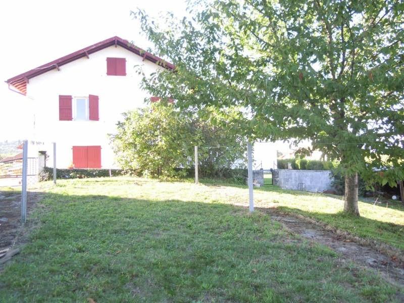 Vente maison / villa St palais 254000€ - Photo 2