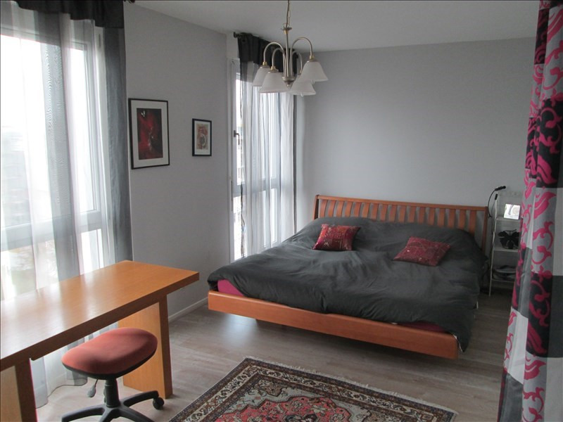 Vente appartement Strasbourg 464 000€ - Photo 6