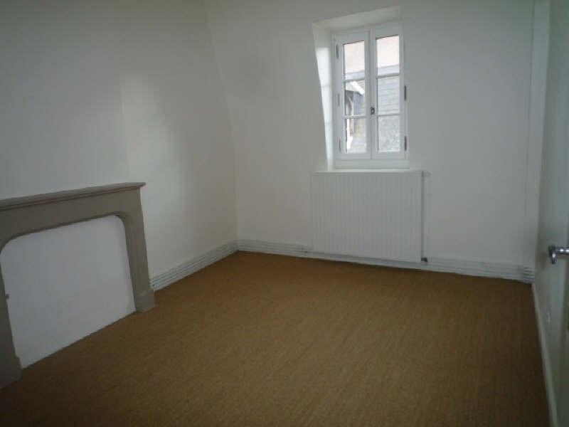 Location appartement Moulins 685€ CC - Photo 5