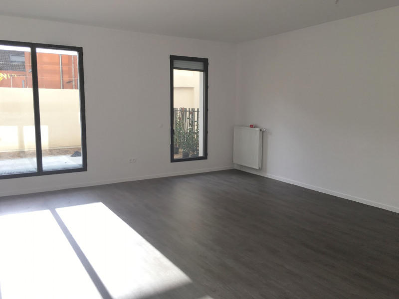Rental office Montreuil 1600€ HT/HC - Picture 9