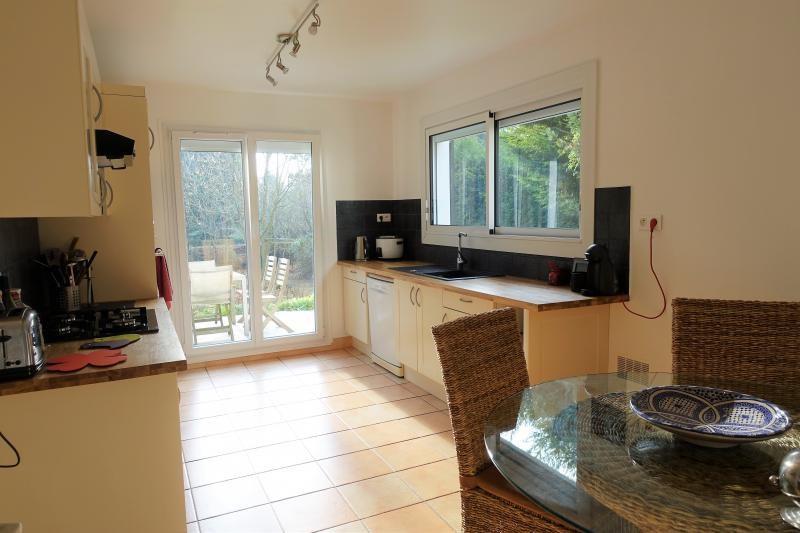 Location maison / villa Chavenay 2800€ CC - Photo 3