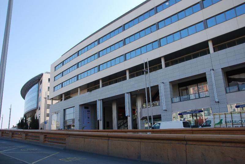 Location Bureau Béziers 0