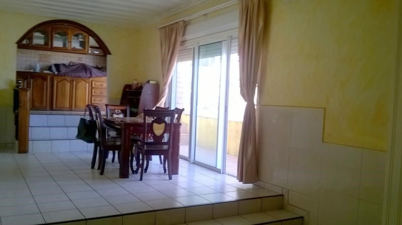 Vente maison / villa Saint paul 262 500€ - Photo 3