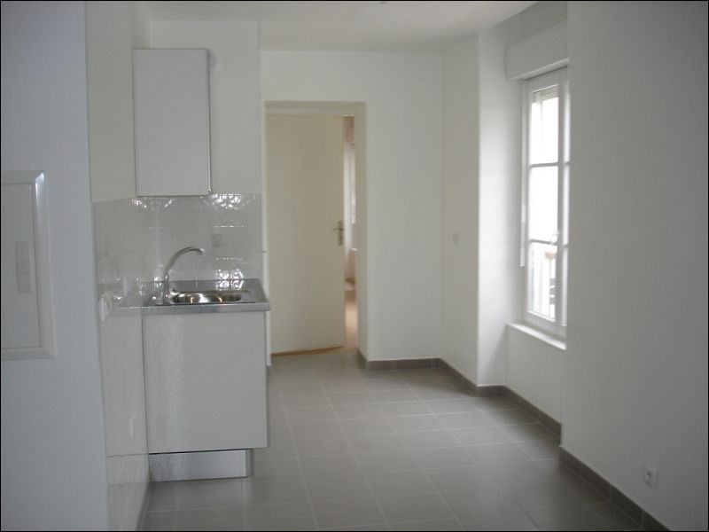 Location appartement Viry chatillon 860€ CC - Photo 3