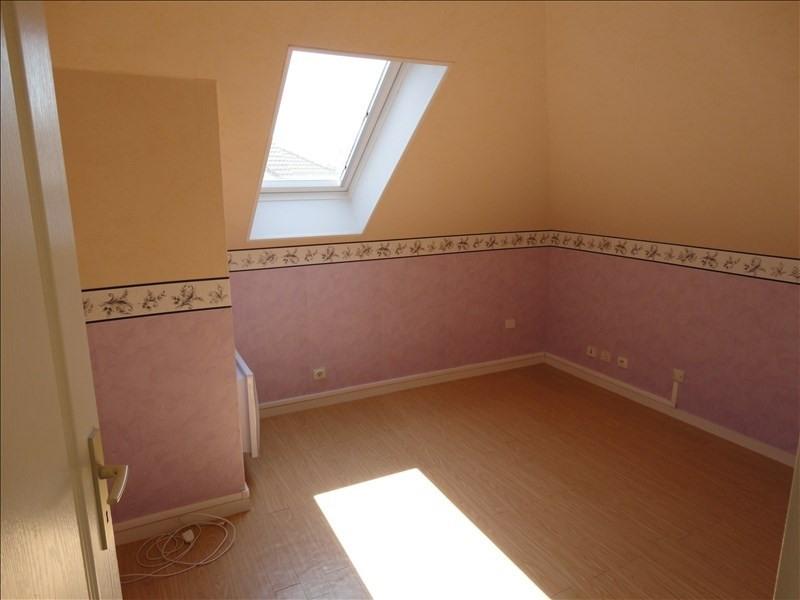 Location appartement Gif sur yvette 825€ CC - Photo 5