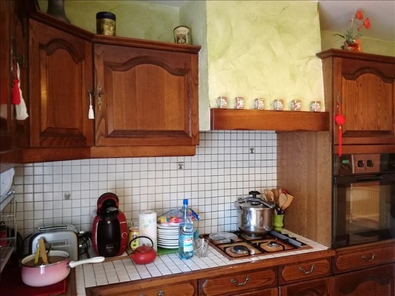 Vente appartement St etienne 89000€ - Photo 6