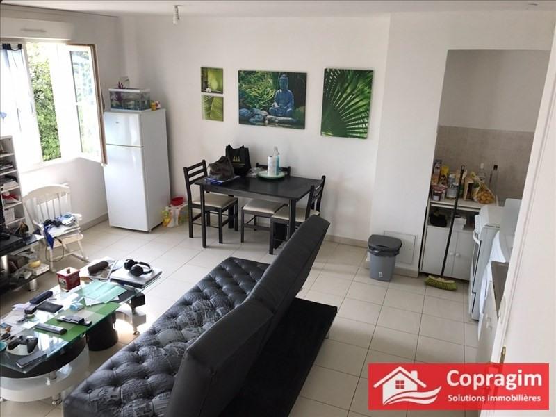Vente appartement Montereau fault yonne 119000€ - Photo 2