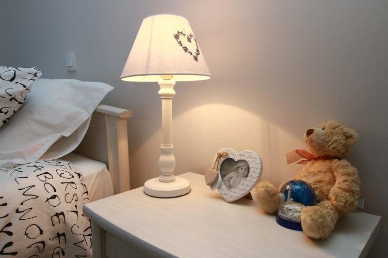 Verkoop  appartement Bagneres de luchon 142000€ - Foto 5