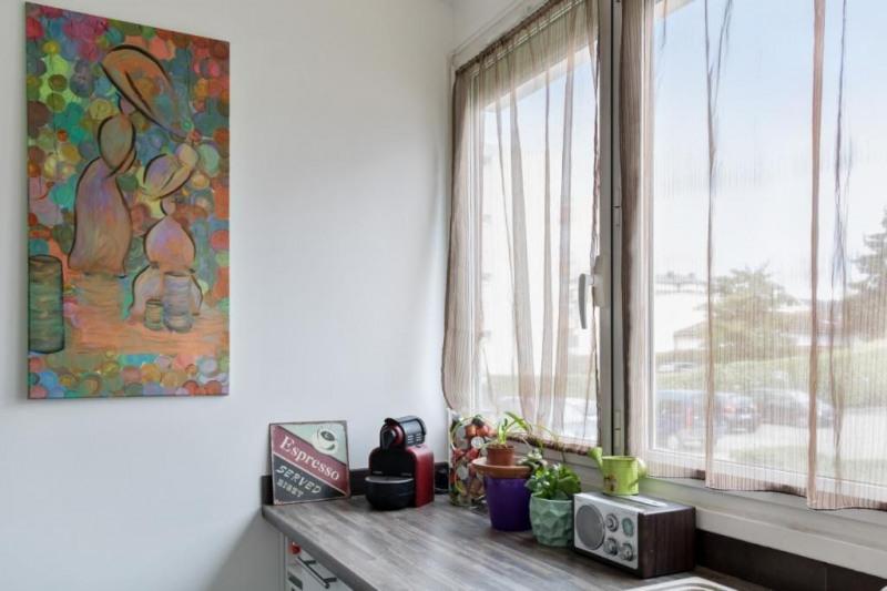 Sale apartment Chatou 249500€ - Picture 7