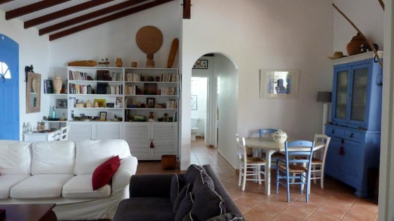 Deluxe sale house / villa Ste luce 585200€ - Picture 4