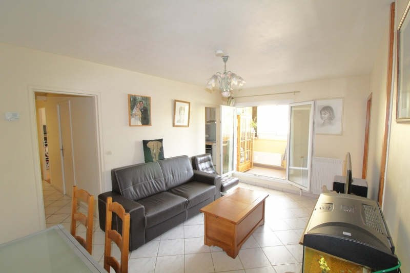 Vente appartement Maurepas 207 000€ - Photo 1