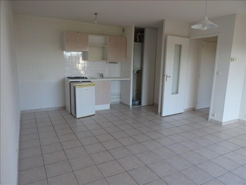 Vente appartement St nazaire 121300€ - Photo 3