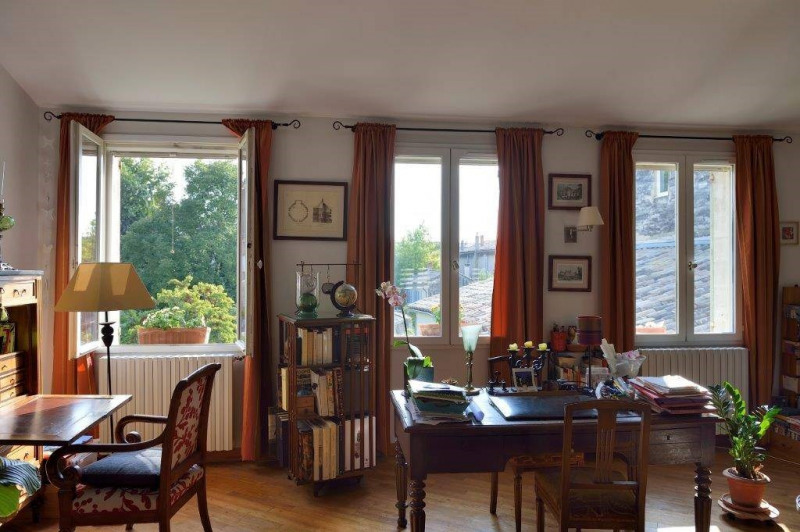 Vente appartement Avignon 365000€ - Photo 7