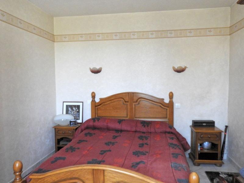 Sale house / villa Vaux sur mer 243800€ - Picture 7