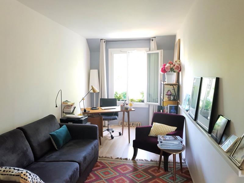 Sale house / villa Deuil-la-barre 410000€ - Picture 5