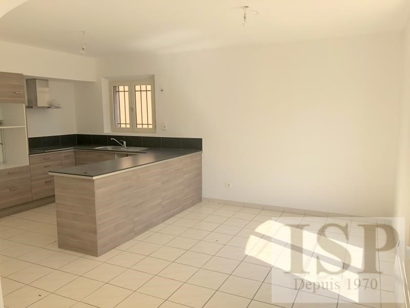 Deluxe sale house / villa Luynes 574900€ - Picture 6
