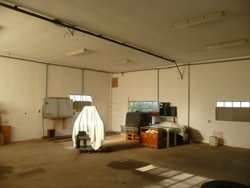 Sale house / villa Concressault 78000€ - Picture 6