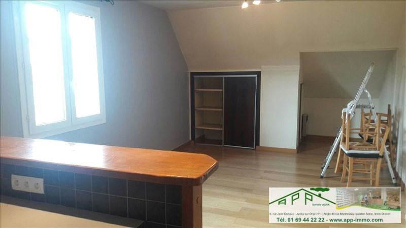 Vente appartement Athis mons 147 000€ - Photo 3