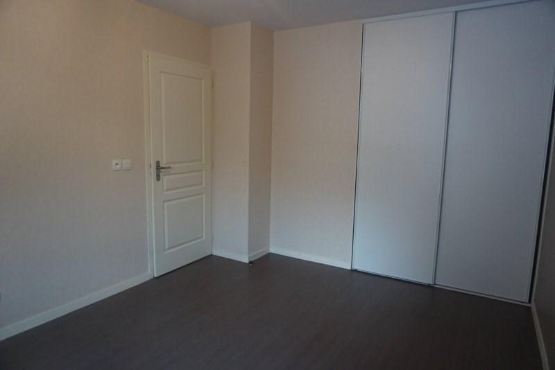 Location appartement Beaumont 1000€ CC - Photo 6