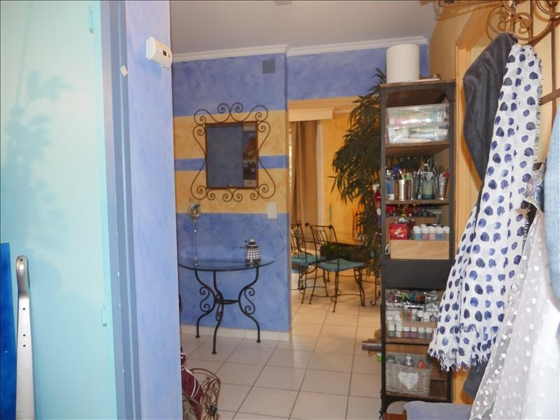 Sale house / villa Montauban 185 000€ - Picture 1